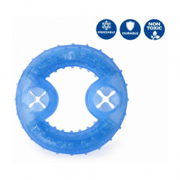 CAMON Artic Freeze Ring -