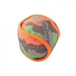 Marble Ball gioco in tela - Diametro 65 mm -