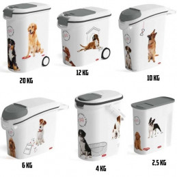 PetLife Food container /...