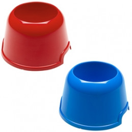 FERPLAST Party bowl from...