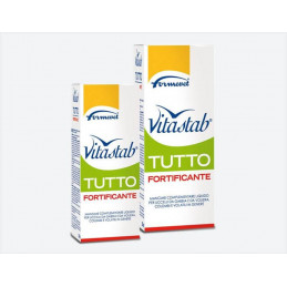 Formevet vitastab tutto fortificante 200 ml -