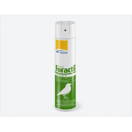 Formevet neoforactil uccelli spray 300 ml -