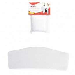 CAMON Absorbent Diapers for...