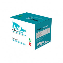 BIOFORLIFE THERAPET TheraJoint -