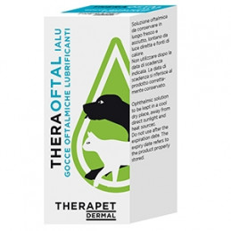 copy of BIOFORLIFE THERAPET Theramicotic Spray 200 ml. -