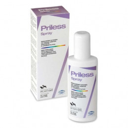 SLAIS Priless Spray 150 ml. -