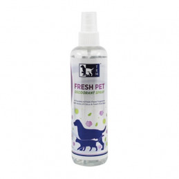 T.R.M. Fresh Pet Spray 250 ml. -