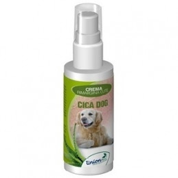 UNION B.I.O. Cica Dog 50 ml. -