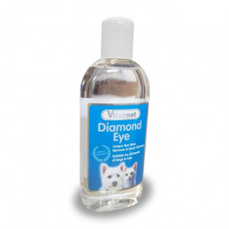 VITACOAT Diamond Eye 250 ml. -