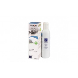Camon Protection Line Shampoo Difesa Naturale Olio di Neem 200 ml -