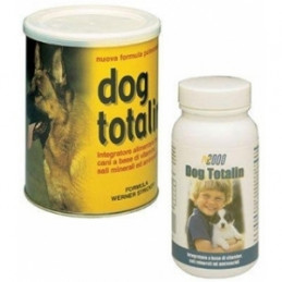 CHIFA Dog Totalin 450 gr. -