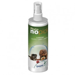 UNION B.I.O. Phyto No Pick Lozione 125 ml. -