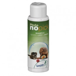UNION B.I.O. Phyto No Pick Shampoo 250 ml. -