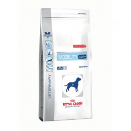 ROYAL CANIN  Veterinary Diet Mobility C2P 2 kg. -