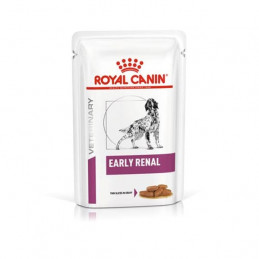 ROYAL CANIN Veterinary Diet Early Renal 100 gr. -