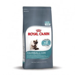Royal Canin Hairball Care Gatto 2 kg. -