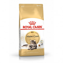 ROYAL CANIN Maine Coon 2 kg. -