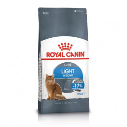 ROYAL CANIN Light Weight Care 400 gr. -