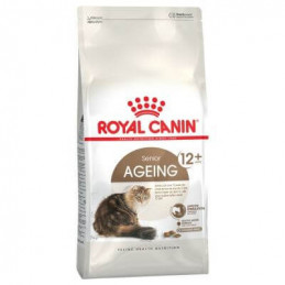 Royal Canin Ageing +12 2 kg. -