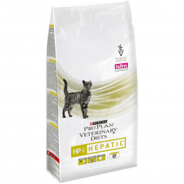 Purina proplan diet HP gatto 1,5 kg -