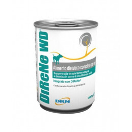 copy of Drn direne wet diet 400 gr -