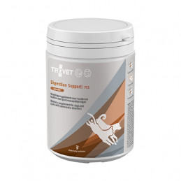 Trovet Digestion Support |...