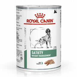 ROYAL CANIN Satiety Weight Management 410 gr. -