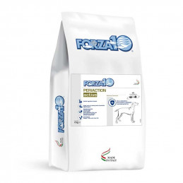 Forza 10 cane periaction active 4 kg -