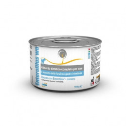 Drn enterofilus wet diet 150 gr -