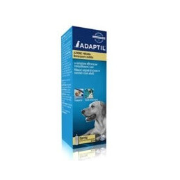 Adaptil spray 60 ml -