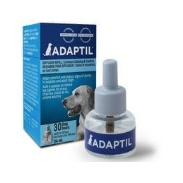 Adaptil ricarica 48 ml -