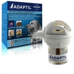 Adaptil calm diffusore + flacone 48 ml -