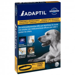 Adaptil Collare medium large 70 cm -