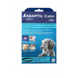 Adaptil Collare Small 46,5 cm -