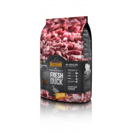BELCANDO MASTERCRAFT Fresh Duck 500 gr. -