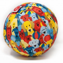 PetBloon Dog Balloon Cover...
