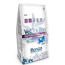 MONGE VETSOLUTION CANE PUPPY INTESTINAL  KG. 1 -
