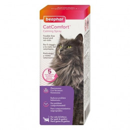BEAPHAR CATCOMFORT CALMING SPRAY -