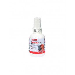 FIPROTEC SPRAY CANE/GATTO  100 ML -