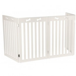 TRIXIE Gate for Small and...