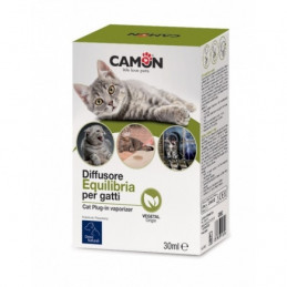Camon - Refill for...