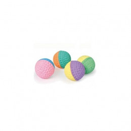 Camon - Sponge Toy for Cats