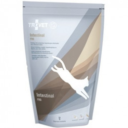 Trovet - Gatto Intestinal FRD 500 Gr. -