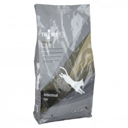 copy of Trovet - Gatto Intestinal FRD 1.5 Kg. -