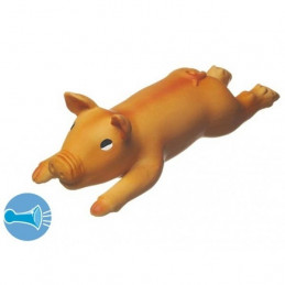 Camon Latex pig toy for...