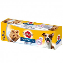 PEDIGREE DENTASTIX a SMALL 5-10 kg. -