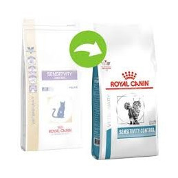 royal canin sensitivity gatto 1,5 kg -