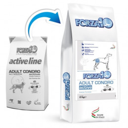 Forza10 Cane Adult Condro Active 10 kg -