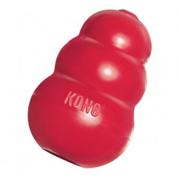 Kong - Classic Small -