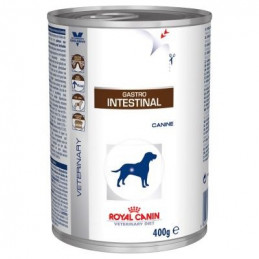 Royal Canin Diet Gastro intestinal CANE 400 g. -